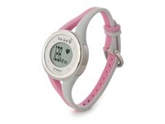 Gaiam ECG Touch Trainer - Pink