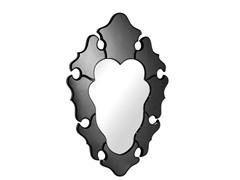 Brahma Mirror Black