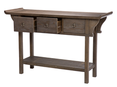 angleo:HOME Kara Console Table