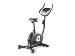 Pro-Form 2.0 ES Exercise Bike