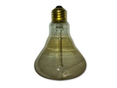 40-Watt Vintage Bulb, 6-Pack
