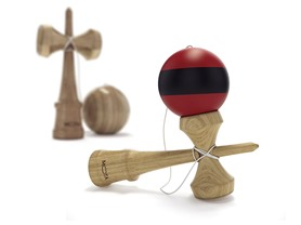 MOTA Kendama Toys (2 Colors)