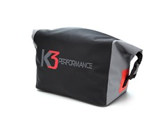 Waterproof Personal Dry Pack 10L