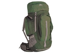 Coyote 80 Backpack  - Cypress