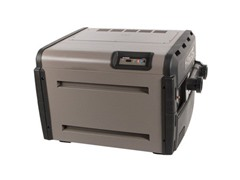 Hayward 400,000-BTU Natural Gas Heater