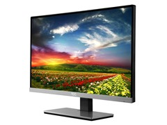 "23"" 1080p Ultra-Slim IPS LED Monitor"