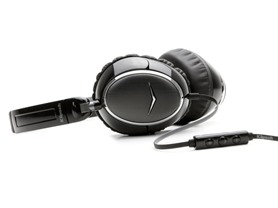 Klipsch Wired or Bluetooth Headphones