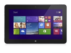 Dell Venue 11 Pro Intel Quad-Core Tablet