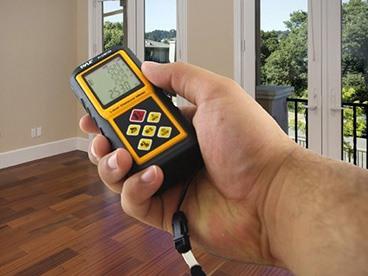 Home & Garden Gadgets