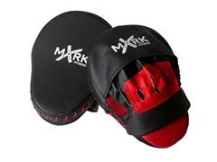 XMark Focus Hand Mitt