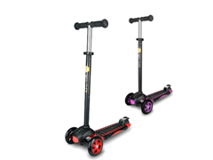 YBike GLX Pro Scooters 2-Colors