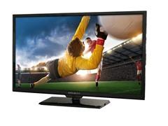"""Affinity 32"""" 720p LED HDTV"""