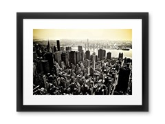 Empire State View (2 Sizes)