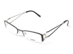 Black CL1209 Optical Frames