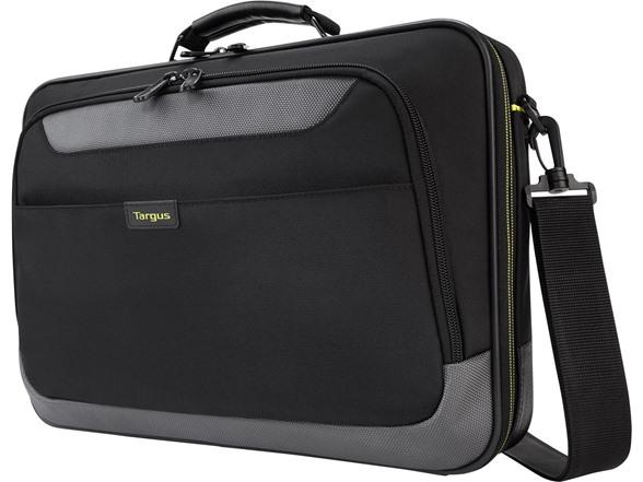Targus citygear ii clamshell case for 15 6 laptops for Clamshell casing