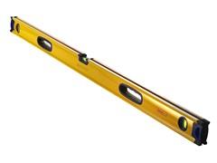 48-Inch Magnetic Box Beam Level