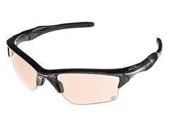 Half Jacket - Black Photochromic