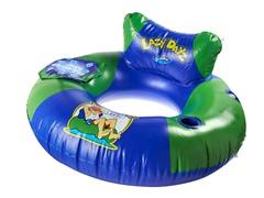 Lazy Days Pool Float