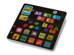 Tech Too Fun n Play Tablet