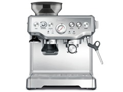 Breville the Barista Express™