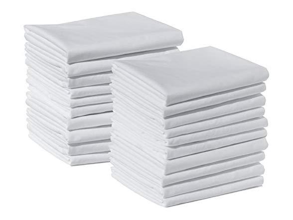 American Pillowcase Pillow Case Set