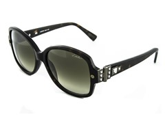 Women's Oversized Sunglasses