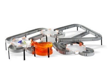 HEXBUG Nano Elevation Habitat Set