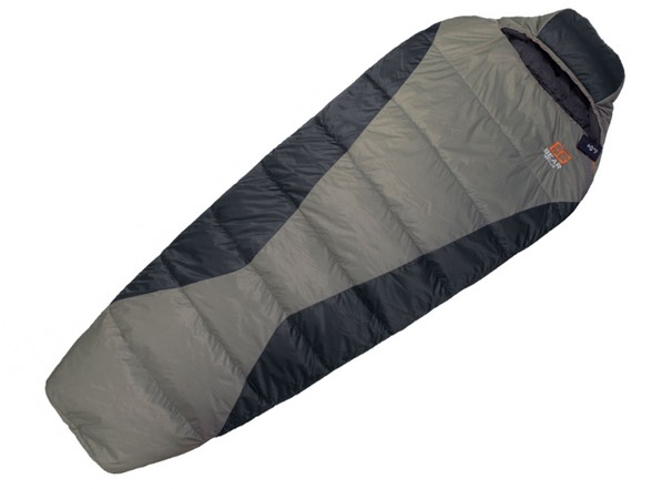 Sleeping Bags and No Tents  sc 1 st  Woot & Bear Grylls 0° Native Series Menu0027s Sleeping Bag