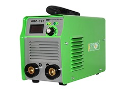 Stick Welding Machine, 110V