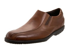 Men's Rockport Shoes