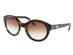 Nina Ricci Fashion Sunglasses