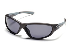 Full Frame Polarized - Matte Gunmetal