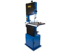 Professional 14-Inch Band Saw