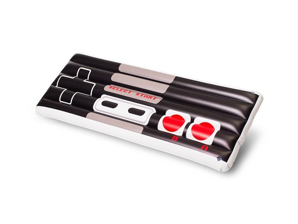 Retro Gamers Controller Pool Float WT132312A