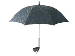 Waterbeads Lighted Umbrella