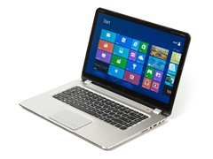 "HP 15.6"" Full HD i7 TouchSmart Ultrabook"