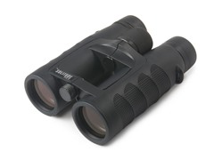Sightmark Solitude 10x42 XD Binoculars