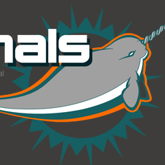 Miami Narwhals