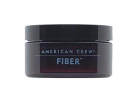 American Crew Pliable Molding Creme