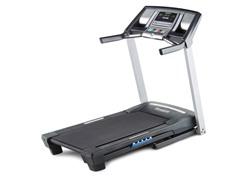 Reebok Challenger 150 Folding Treadmill