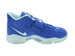Air Zoom Turf Jet