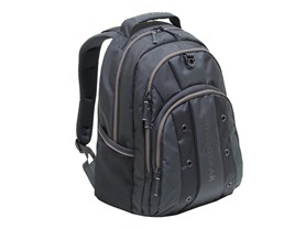 "SwissGear 16"" Computer Backpacks"
