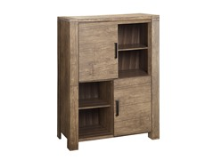 Highboard  Storage Cabinet
