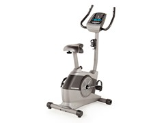 HealthRider H10x Upright Bike