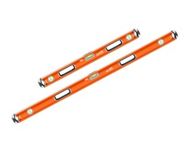"Tub Surround Kit 32"" and 54"" Box Beam Level"