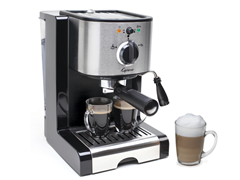 46oz Pump Espresso - Refurbished