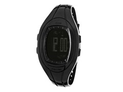 Adidas Digital Multi-Function Black Rubber