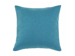 Sensations Teal 17x17 Pillow