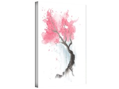 Blossom Gallery Wrapped Canvas 2-Sizes