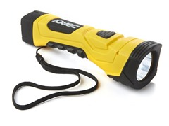 Dorcy 190 Lumen LED Flashlight
